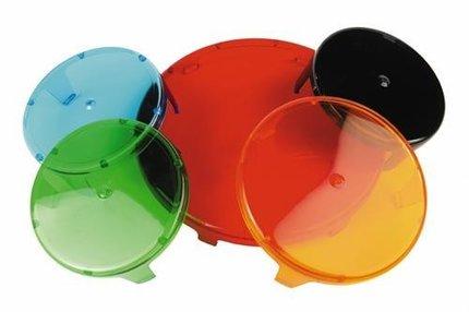 Lightforce Coloured Filters
