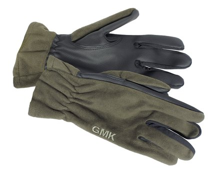 GMK Alton Windproof Gloves