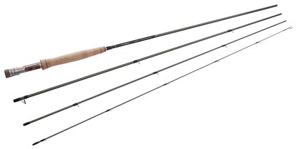 Greys GR70 Streamflex Fly Rod Series *Trout & Salmon Reader Offer 0105ts*