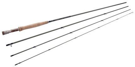 Greys GR70 Streamflex Fly Rod Series