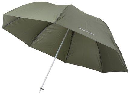 Greys Prodigy Umbrella 50in