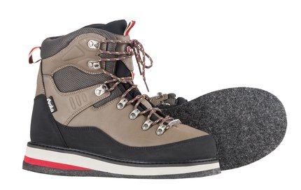 Greys Strata CTX Wading Boots