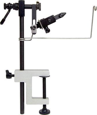 Griffin Odyssey Spider Cam