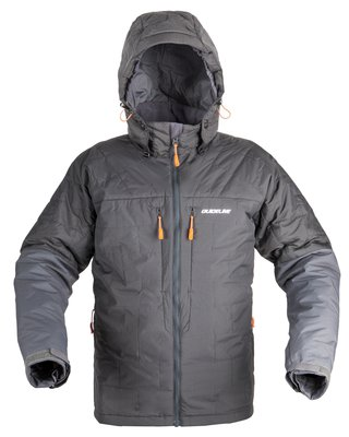 Guideline Alta Loft Jacket