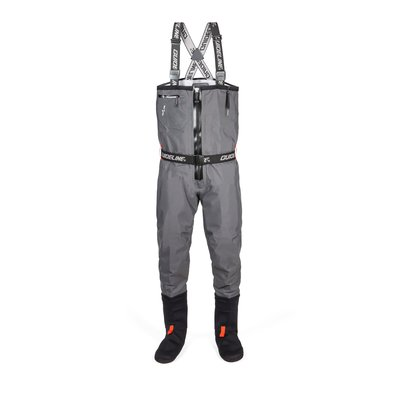 Guideline Experience Sonic Zip Wader