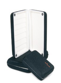 Guideline Featherweight Flybox