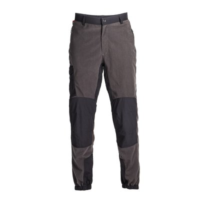 Guideline Hybrid Trousers Graphite