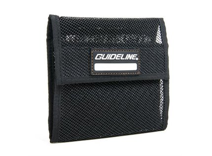 Guideline Mesh Wallet for Body and Tips