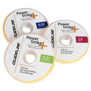 Guideline Power Strike+ Mono
