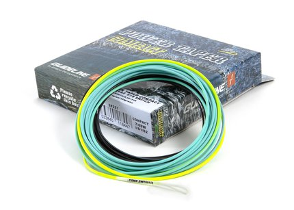 Guideline RTG Compact Fly Line