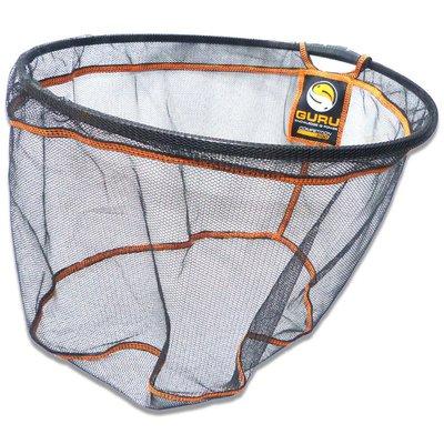 Guru Landing Net Competition 500 Net Head