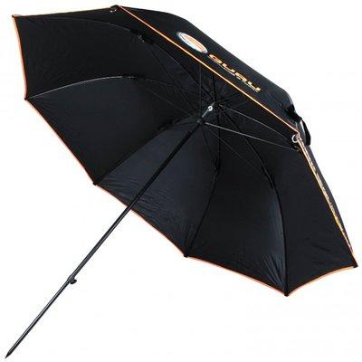 Guru Large Umbrella