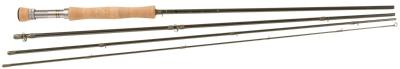 Hardy Demon Sintrix Single Handed Rods