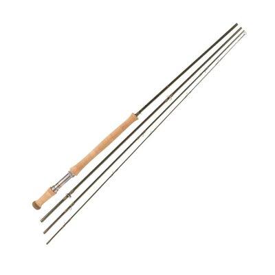 Hardy Demon Sintrix Switch Rods