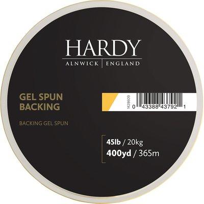 Hardy Gel Spun Fly Line Backing