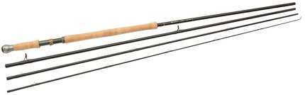 Hardy HBX Double Handed Fly Rods