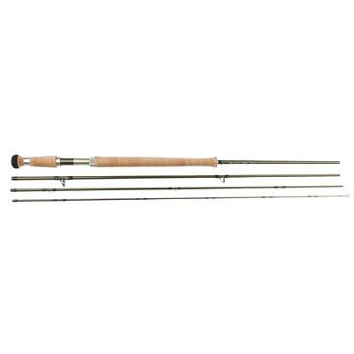 Hardy Zephrus Double Handed Fly Rod