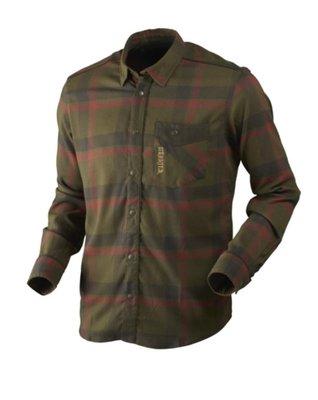 Harkila Angot Longsleeve Shirt