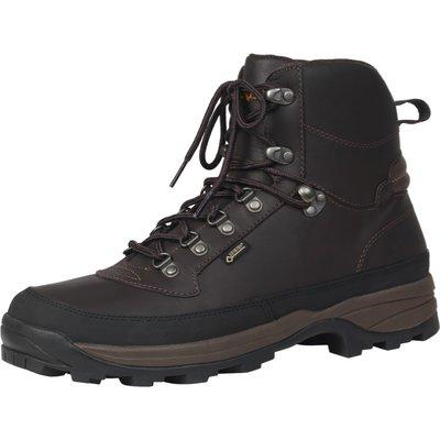Harkila Stornoway GTX Dark Brown Boots