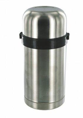 Highlander 1 Litre Duro Food Flask