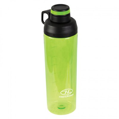 Highlander Hydrator 850ml Water Bottle