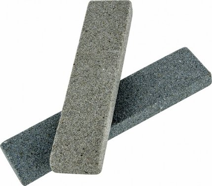 Highlander Sharpening Stone
