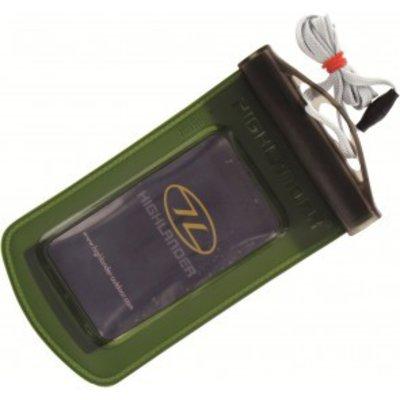 Highlander Wpx Protector Waterproof Phone Cover