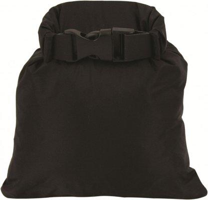 Highlander Xtra Lite Dry Bags