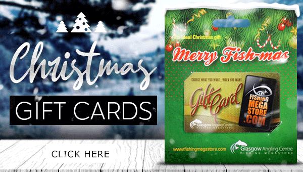 vouchers/fishing-megastore-gift-cards~24371.html