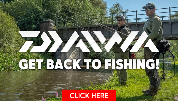 fishing-brands/Daiwa.html