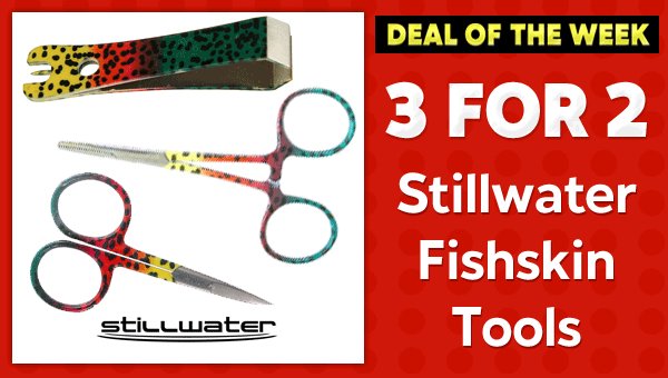 deal_of_the_week.html
