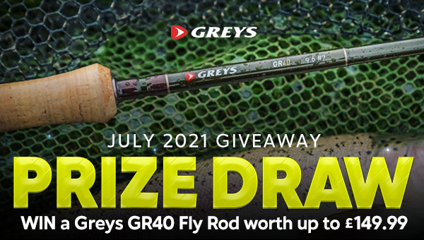 competition/july-2021-giveaway---greys-gr40-fly-rod.html