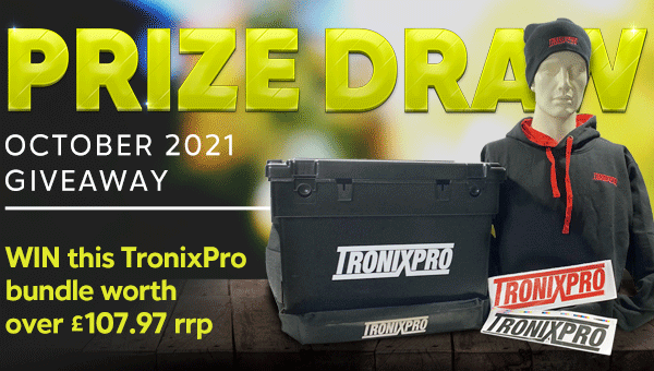 competition/october-2021-giveaway---tronixpro-bundle.html