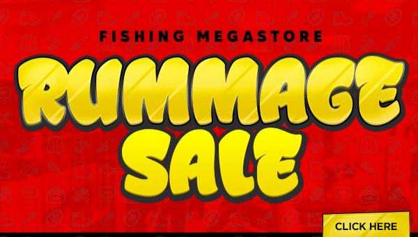 end-of-season-rummage-sale_4166.html