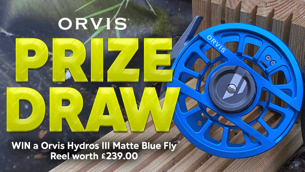 competition/september-2021-giveaway---orvis-hydros-iii-matte-blue-fly-reel.html