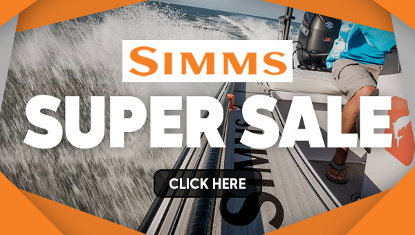 simms-super-sale_4012.html