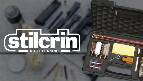 fishing-brands/Stil+Crin.html