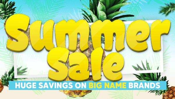 summer-sale_5021.html