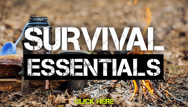 survival_4952.html?filter_brand=--&filter_sortby=availability+desc