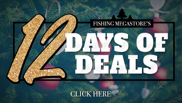 feature-daily-advent-deals.html