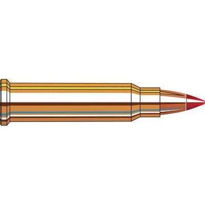 Hornady .17 HMR 17 GR V-Max (50 Box)