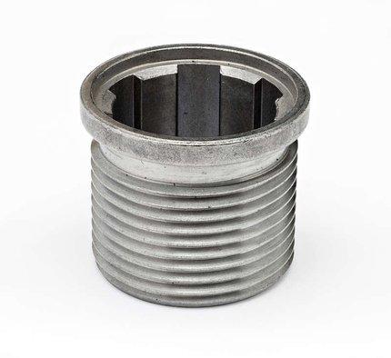 Hornady Lock N Load Die Bushing - 10 Pack