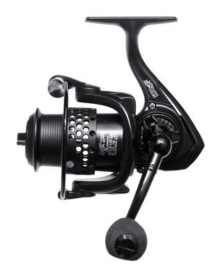 HTO Rockfish 2000 Reel 5+1BB