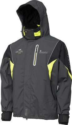 IMAX Atlantic Race Boat Jacket