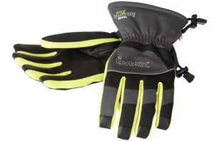 IMAX Atlantic Race OutDry Glove