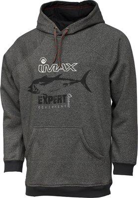 IMAX Expert Hoodie