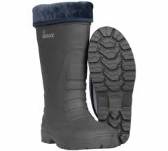 IMAX FeatherLite Boots