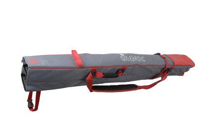 IMAX FR Competition Quiver