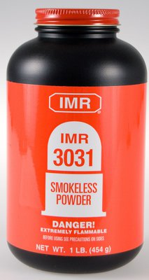IMR IMR3031 Smokeless Powder