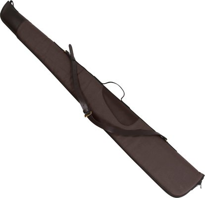 Jack Pyke Canvas Shotgun Slip